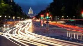 U.S. Travel Reacts to COVID Relief Bill