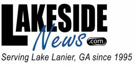 Hotel and conference center at Lanier Islands moves forward