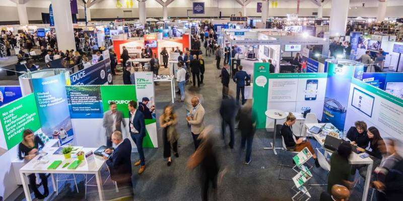 NoVacancy: Australia's largest hotel and accommodation industry expo returns