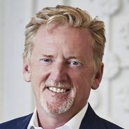 Virgin Hotels names James Bermingham CEO