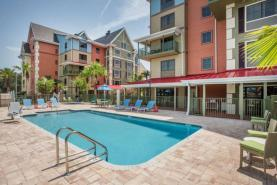 Radisson Individuals Makes Its Americas Debut In The Sunshine State