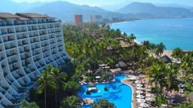 La Colección Resorts by Fiesta Americana Creates a Seamless Experience for Guests Amid COVID-19