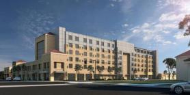 Hyatt Place welcomes new hotel in Lone Star State