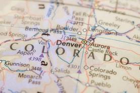 Legendary Capital Acquires Courtyard by Marriott Denver-Aurora