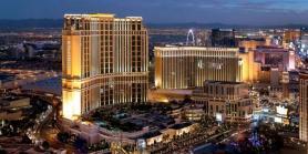 Sands Sell Las Vegas Properties for $6.25 Billion