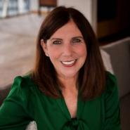 Beverly Magee Named Regional Vice President and General Manager for the Four Seasons Hotel Baltimore