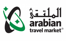 Arabian Travel Market to host a Hotel Summit on May 18th