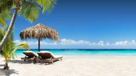 Fewer Americans planning spring break travel this spring