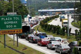 Interstate travel possible by Mar 18 if Covid numbers low expect 'green bubbles', not blanket reopening