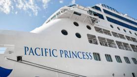 You can name Azamara's next ship