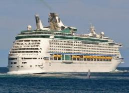 5 Unique Royal Caribbean Itineraries