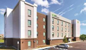 Extended Stay America Opens Newest Location in Ormond Beach, Florida