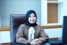 Surayyal Hizmi named as the 2021 PATA Face of the Future