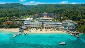 Beaches has reopened its resort in Ocho Rios, Jamaica