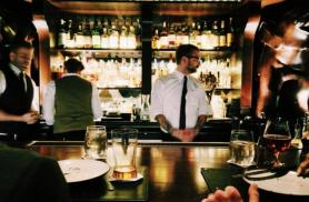 6 Ways to Keep Your Food & Beverage Costs in Check