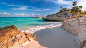 Playa and Hilton Announce New Boutique All-Inclusive Resort