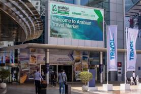 Travel, Tourism & Hospitality Arabian Travel Market to hold key hotel summit