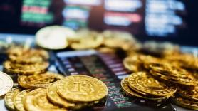 Hotel Group To Accept Cryptocurrency as Payment