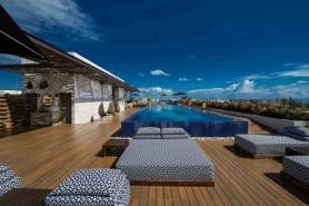 Playa Hotels & Resorts and Hilton Announce New Boutique All-Inclusive Resort In Playa Del Carmen, Mexico