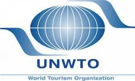 One in three world destinations are closed to international tourism: UNWTO