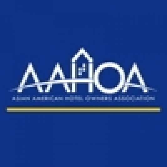 America's Hoteliers Applaud Signing of American Rescue Plan