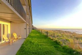 Lincoln Sands Oceanfront Resort in Lincoln City, Oregon Joins Ascend Hotel Collection