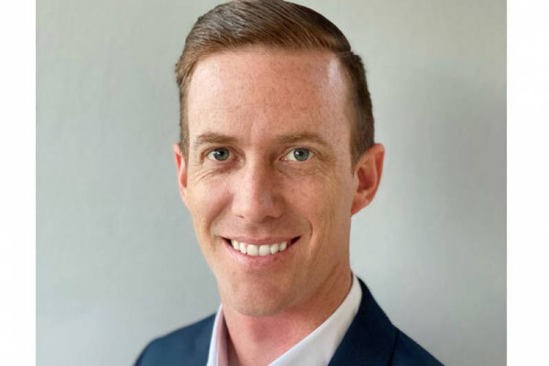Dream Hotel Group appoints Jason Francis as Corporate Director of Food and Beverage