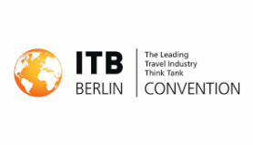 ITB Berlin set to return as in-person show in March 2022