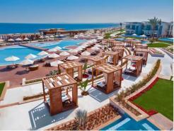 Rixos Premium Magawish Suites & Villas opens on Egypt's Red Sea coast