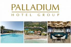 Palladium Hotel Group confirms opening of its two resorts in Sicily for May
