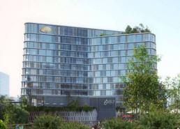Mandarin Oriental To Expand China Footprint With New Luxury Hotel In Hangzhou