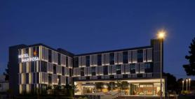 Hotel Mariposa deploys advanced Wi-Fi network by HIS to meet guest expectations for high-performance connectivity