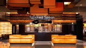 Wicked Spoon buffet reopening at Cosmopolitan