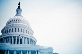 AHLA Urges Passage of Bipartisan Per Diem Rates Bill