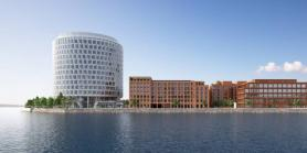 Residence Inn to expand to the Nordics
