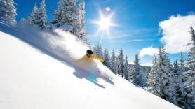 Vail Resort slashes Epic Pass prices for next ski season
