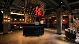 Radisson Signs With Axcel Group Limited For Radisson RED London Garwick Airport