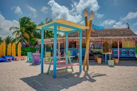 Constance Moofushi Maldives, An Island Paradise, Is Renovated
