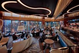 Mandarin Oriental, New York to Reopen on 1 April 2021