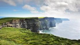 Tourism Ireland in Italy hosts virtual 'Meet Ireland 2021' event
