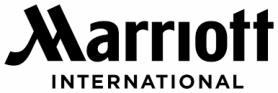 Marriott International signs three Saudi properties with Al Saedan Group