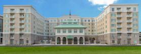 Embassy Suites By Hilton Charleston Harbor Mt. Pleasant Celebrates Grand Opening