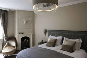 MGallery's UK Hotel Collection Joins The Hoteliers' Charter