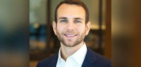 Starwood Capital adds Melnick for hotel acquisitions post