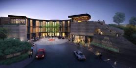 Alila Marea Beach Resort Encinitas opens in San Diego