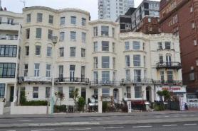 New family-owned hotel brand GuestHouse reveals details for new sites in Brighton and York