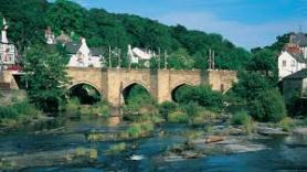 Wales tourism sector to begin gradual reopening from March 27