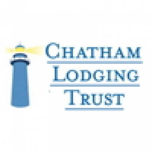 Chatham Lodging Announces Sale of Its Innkeepers Joint Venture Interest