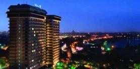 Hilton Launches Female Development Program in Sri Lanka