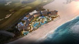 AMResorts eyes 2022 debut for a Dreams resort in Mazatlan